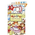Wee Sing and Pretend [CD]【现货】