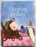 Sieeping Beauty(Hardcover)【现货】